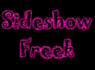 sideshowfreek userpic