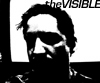 justinvisible userpic