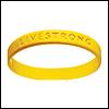CrimsonQuills: live strong
