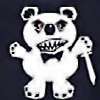 xk_the_bear userpic