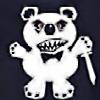 xk_the_bear
