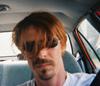 rayven7734 userpic