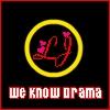 LJ [We Know] Drama