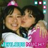 kawaiinono68 userpic