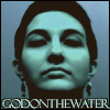 godonthewater