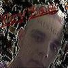 loosekannon userpic