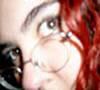 kaligrrrl userpic