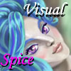 visualspice userpic