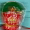 rantomatix userpic