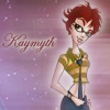 kaymyth userpic