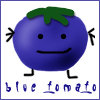 bluetomato userpic