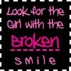 brokensmile