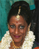 shortindiangirl userpic