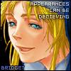 loverofbridget userpic