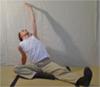 healer_yogi userpic