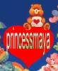 princessmaya userpic