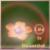 Life is Beautiful...