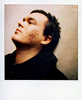 evianboy userpic