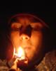 blazingarrow userpic