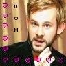 Dom Hearts