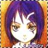 kane_sama userpic