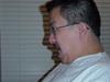 grrrlz_dad userpic