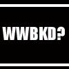 wwbkd?