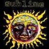 sublime sun