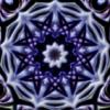 c_strolia_davis userpic