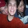 homeys_dotcom userpic
