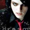 lil_punkgirl userpic