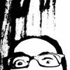 slickwhipcord userpic