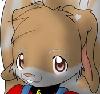 bartle userpic