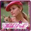 Pinky_Angie