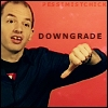 Downgrade - by pessimistchick
