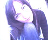 lauriec userpic