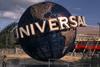 _universal_ userpic