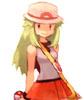 dj_pikachu userpic