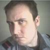 r0n1n userpic