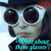 ryanne0127 userpic