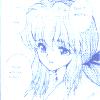 yukinakuwabara userpic