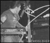 chrislover userpic