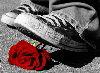 ripbmoore userpic