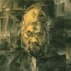 Cubist Gil