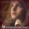 interdisciplinary/MHoward