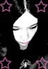 kissofdespair userpic