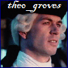 theo_groves userpic