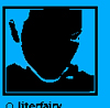 literfairy