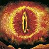 bigsauron userpic