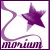 morium userpic